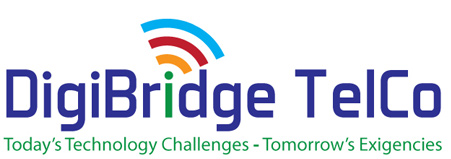 Digibridge Telcoms Consulting